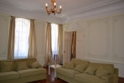 Rubinshteina 38. Flats for Sale in St. Petersburg