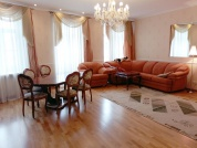 7th linia V.O. 34. Long Term Rental in St. Petersburg